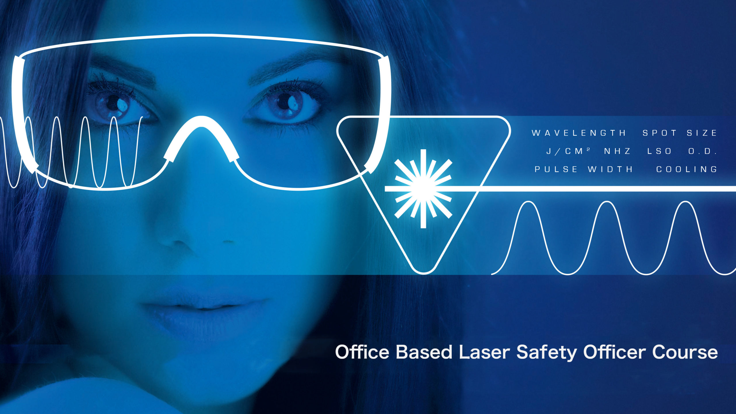 Office Based Laser Safety Officer Course